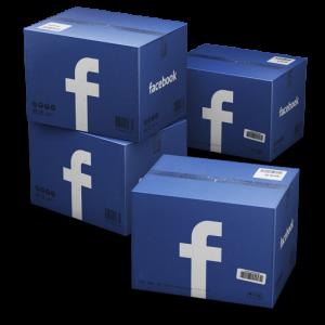Facebook_boxes