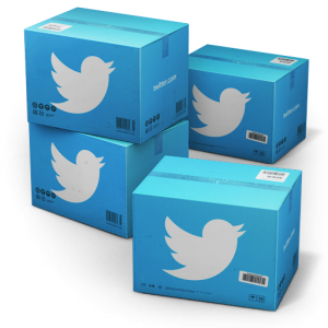 Twitter_boxes