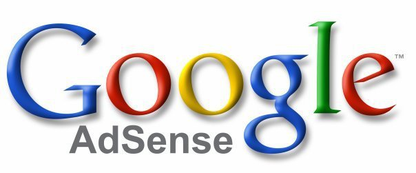 To Monetize or not to Monetize with Google Adsense?