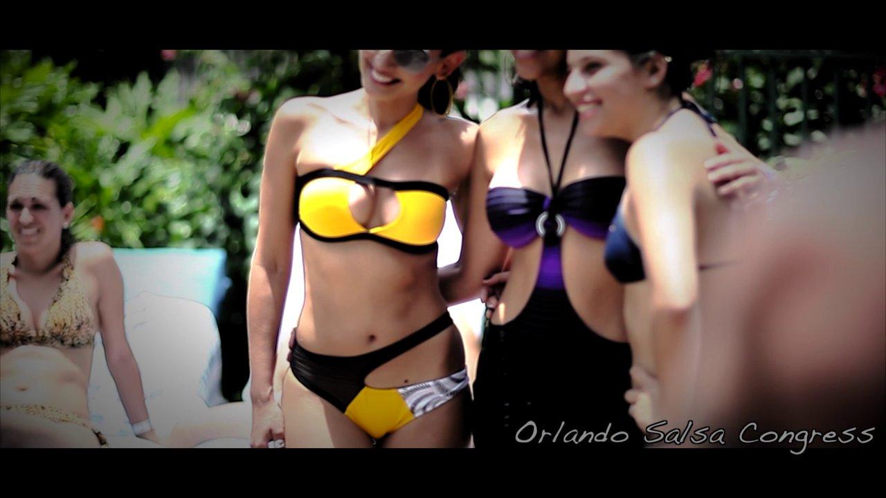 Promo Video – 2012 Orlando Salsa Congress
